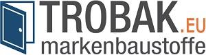 trobak logo